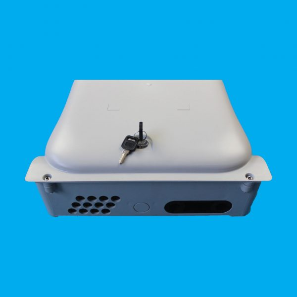 HTTB-X48A